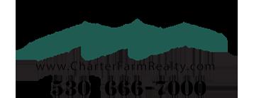 Charter Farm Realty